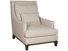 Furniture in Knoxville - Vanguard Furniture - Braden's Lifestyles Furniture - Home Décor - Interior Design - The Design Center at Braden's - Living Room Furniture