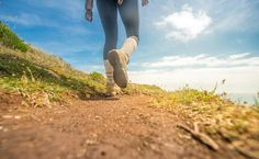 Scientists claim taking a short walk after eating helps with digestion and has a significant effect on blood sugar