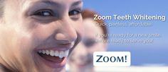 How do teeth whitening products remove stains below the enamel Explained by Dr. Marcano of Orlando Forida Zoom Teeth Whitening, Teeth Whitening Procedure, Color Correcting Concealer, Getting Rid Of Dandruff, Applying False Eyelashes, Teeth Bleaching, Best Skin Care Routine, Body Cells, Dental Care