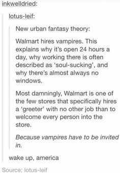 Vampire memes - Demontastic life Diary Writing, Writing Promps, Book Writing Tips, Creative Writing, Writing Ideas, Writing Circle, Funny Quotes, Funny Memes, Twd Memes
