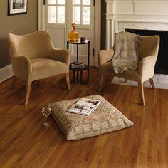 Essex Oak Direct Wood Flooring, Floors Direct, Vinyl Sheet Flooring, Flooring Options, Luxury Vinyl Tile, Luxury Vinyl Plank, Mannington Flooring, Tile Flooring, Floor Design