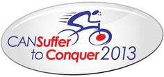 We are proud to announce that we will be sponsoring CANSuffer to Conquer 2013.    Read more at http://techsquad.ca/2013/03/08/cansuffer-conquer-2013/