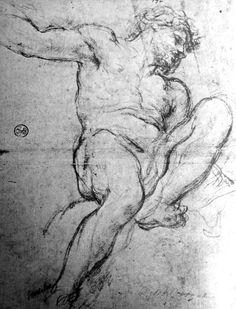 Pietro da Cortona , adam on ArtStack #pietro-da-cortona #art