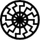 #sunwheel