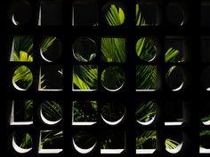B+B House in Brazil by Studio MK27 - Marcio Kogan + Renata Furlanetto + Galeria Arquitetos   Yellowtrace