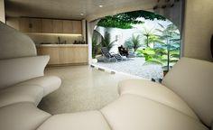 Homes for Sale in Belize | Swan Villas Placencia Belize
