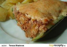 Spanakopita, Lasagna, Sandwiches, Pie, Ethnic Recipes, Desserts, Torte, Tailgate Desserts, Cake