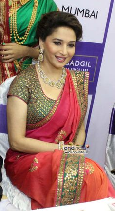 Bollywood Actresses Photos Pictures, Jokes , Temples of India , English to English Dictionary, .: Madhuri Dixit Stil Photos Images