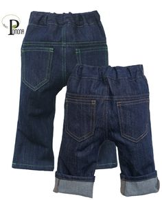 Project-Pomona-Eco-Fit-Grow-with-me-Jeans-for-Cloth-Diapers-green-1