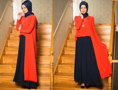 Puane 2015 - Elbise Modeli http://www.yesiltopuklar.com/son-dakikacilar-icin-bayrama-ozel-alisveris-fikirleri.html