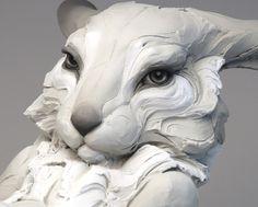 beth cavener stichter ceramics - Google zoeken