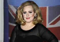 Adele's much-anticipated new album '25' will not be available for streaming on major digit...