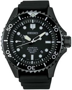 Top 10 Watches To Help You Survive The Zombie Apocalypse   ablogtowatch editor top lists