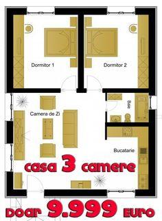 casamea.ro_A_thumb_544_x_600_41179-plan-parter_04 copy