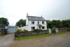 4 bedroom detached house for sale - Trebray, Altarnun