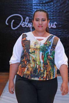 #plussize #shirts #estampas #prints #colombia #fashion #womanfashion