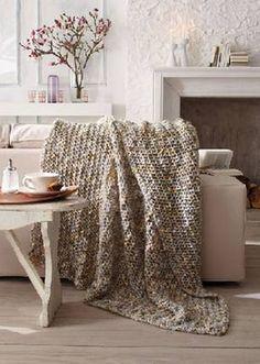 zopf weste stricken stricken pinterest. Black Bedroom Furniture Sets. Home Design Ideas