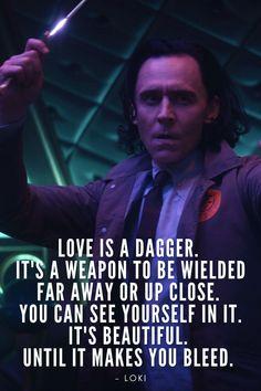 Avengers Quotes, Loki Quotes, Marvel Quotes, Loki Marvel, Loki Thor, Holland Quotes, Funny Lockscreen, Australian English, How To Be Single Movie