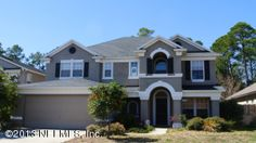 12568 Pine Marsh Way 09-North Jacksonville - 4 Bedrooms, 3 Bathrooms :: Home for sale in Jacksonville, FL MLS# 655740. Learn more with Exit Real Estate Gallery