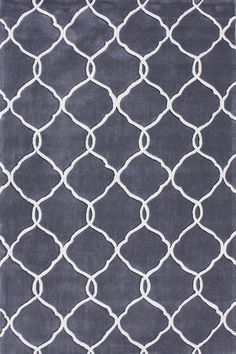 Nuloom Interlocking Rug