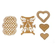 HSN January 26th Sneak Preview 2 | Anna's Blog - All Heart Dies; this is the final delivery from the Butterfly Dies autoship