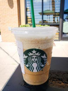 healthy starbucks drinks Keto Starbucks Drinks - 5 Low Carb Drinks To Order - # 5 # 8211 .Keto Starbucks Drinks - 5 Low Carb Drinks To Order - # 5 # 8211 Low Carb Starbucks Drinks, Best Starbucks Coffee, Starbucks Menu, Low Carb Drinks, Best Coffee, Healthy Drinks, Healthy Recipes, Starbucks Recipes, Keto Recipes