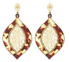 earrings Mosaic, Bohemian, Drop Earrings, Jewels, Jewellery, Crystals, Chic, Shabby Chic, Bijoux