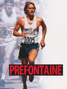 Watch Streaming Prefontaine : Movies It's The True-life Story Of Legendary Track Star Steve Prefontaine, The Exciting And Sometimes. New Movies, Movies To Watch, Movies Online, Movies And Tv Shows, Amy Locane, Running Movies, Steve Prefontaine, Dance Instructor, Amazon Video