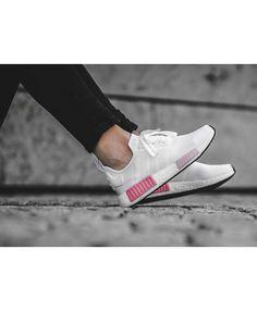 be985b38323b34 Adidas NMD R1 Icey Pink By9952 Cheap Adidas Nmd