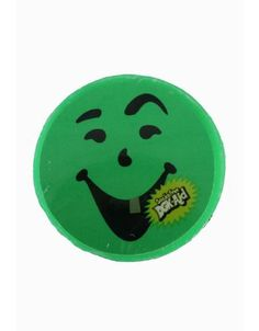 DGK Apple Green Skate Wax
