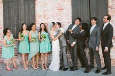 romantic wedding photo browne photography