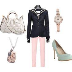 Weekend - Fashion