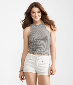 Clearance - FEATURES - Aeropostale