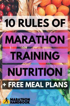 Marathon Training Diet, Marathon Diet, Marathon Training Plan Beginner, Marathon Nutrition, First Marathon, Marathon Signs, Marathon Quotes, Marathon Running, Marathon Tattoo