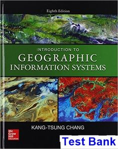 Managerial accounting tenth canadian edition free ebook online introduction to geographic information systems 8th edition karl test bank test bank solutions manual fandeluxe Gallery
