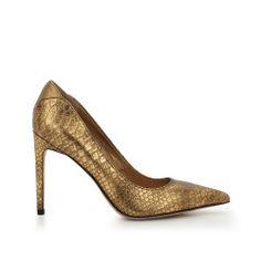 High Heel Shoes - Shop Women's Pumps | SamEdelman.com