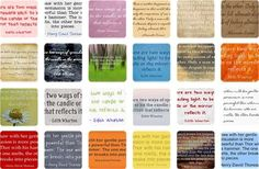 Making picture quotes with Quozio http://www.sueblimely.com/how-to-make-free-picture-quotes/