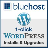 How Bluehost is best hosting for WordPress