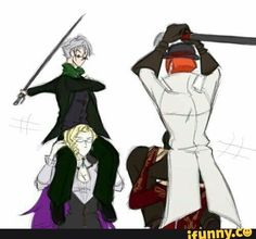 rwby, ozpin, glynda, cinder, romantorchwick (What the fuck even xD) Rwby Comic, Rwby Ozpin, Rwby Oscar, Rwby Fanfiction, Rwby Qrow, Red Like Roses, Rwby Memes, Rwby Fanart, Team Rwby