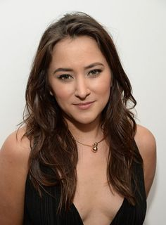 zelda-williams-at-nine-zero-one-salon-melrose-place-launch-party-in-los-angeles_2.jpg (535×726)