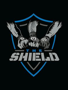 We previously reported that WWE is planning some kind of a Fastlane match for The Shield. The biggest issue is what they are going to do. Wwe Roman Reigns, Roman Reigns Logo, Roman Reigns Wwe Champion, Wwe Superstar Roman Reigns, Wrestling Stars, Wrestling Wwe, Undertaker, Aj Styles, Roman Empire Wwe