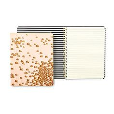 Kate Spade New York Concealed Spiral Notebook Pink Pearls kate spade new york http://www.amazon.com/dp/B012EE20YS/ref=cm_sw_r_pi_dp_ZEF7wb0ANAP51