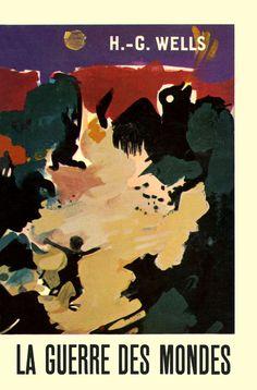 """Le 30 octobre 1938, à la veille d'Halloween, la troupe de théâtre dirigée par Orson Welles diffuse, en direct à la radio, une adaptation du roman de science fiction """"La Guerre des Mondes"""". Un vent de panique souffle alors sur les Etats-Unis ! http://manufacturedeslettres.tumblr.com/post/65515708615/publication-de-manufacture-des-lettres"""