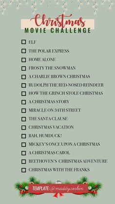 Christmas Love Movies, Xmas Movies, Christmas Movie Night, Christmas Mood, A Christmas Story, Good Movies, Chrismas Movies, Holiday Movie, Funny Movies