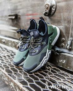 d55648305893 576 Best Sneakers  Nike Air Huarache images in 2019