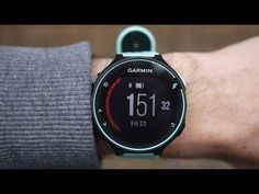 Top 5 upcoming Smartwatches in 2016 #2 - YouTube