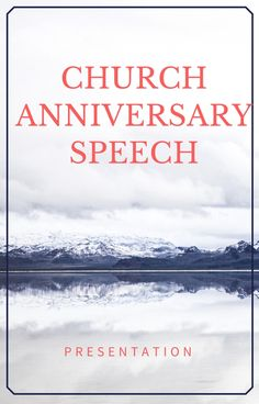 Church Anniversary Poems Christian   Children's Time with ...