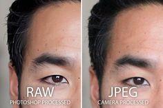 06-raw-vs-jpeg-noise-reduction-photoshopped