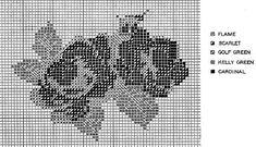 star112p15.jpg (600×345)