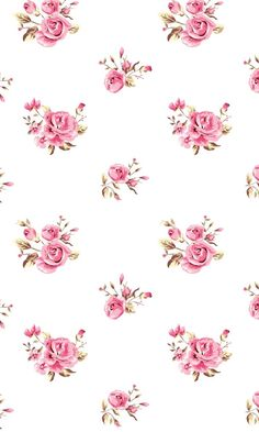 Flowers Wallpaper Iphone Backgrounds Phone Cases 56 Ideas For 2019 Vintage Wallpaper, Floral Wallpaper Iphone, Vintage Floral Wallpapers, Floral Iphone Case, Flower Background Wallpaper, Trendy Wallpaper, Print Wallpaper, Pretty Wallpapers, Aesthetic Iphone Wallpaper